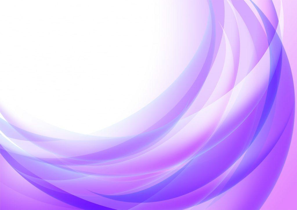 紫があなたに与える効果・パワー