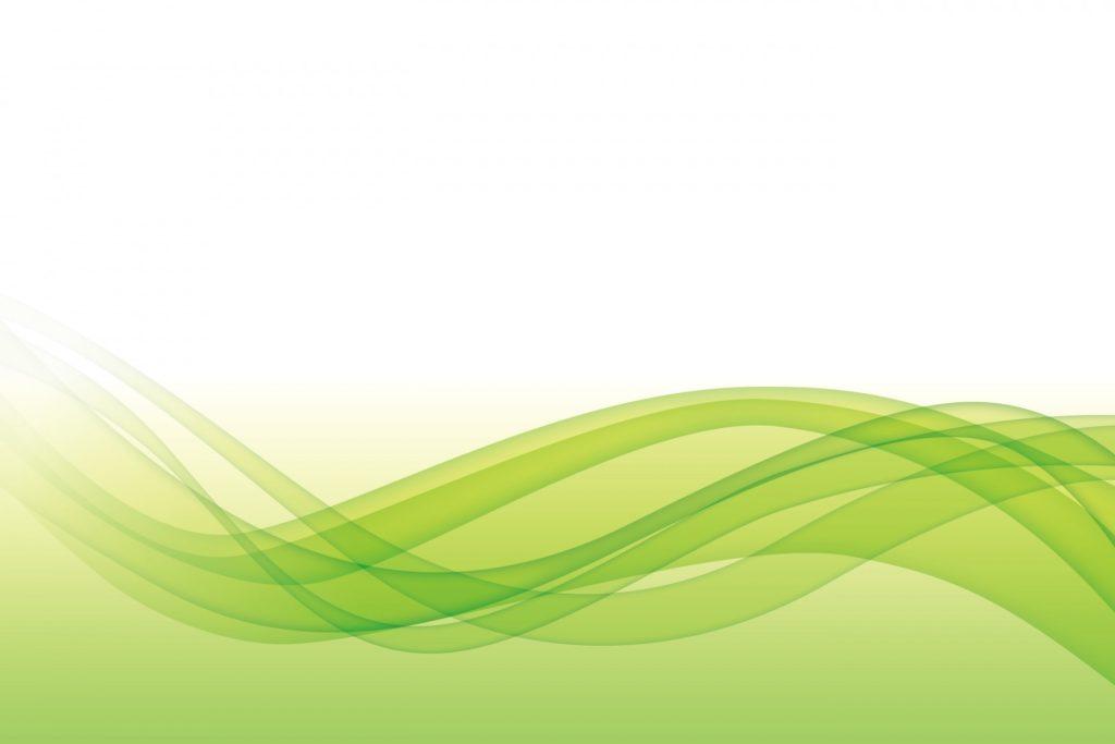 緑色があなたに与える効果・パワー