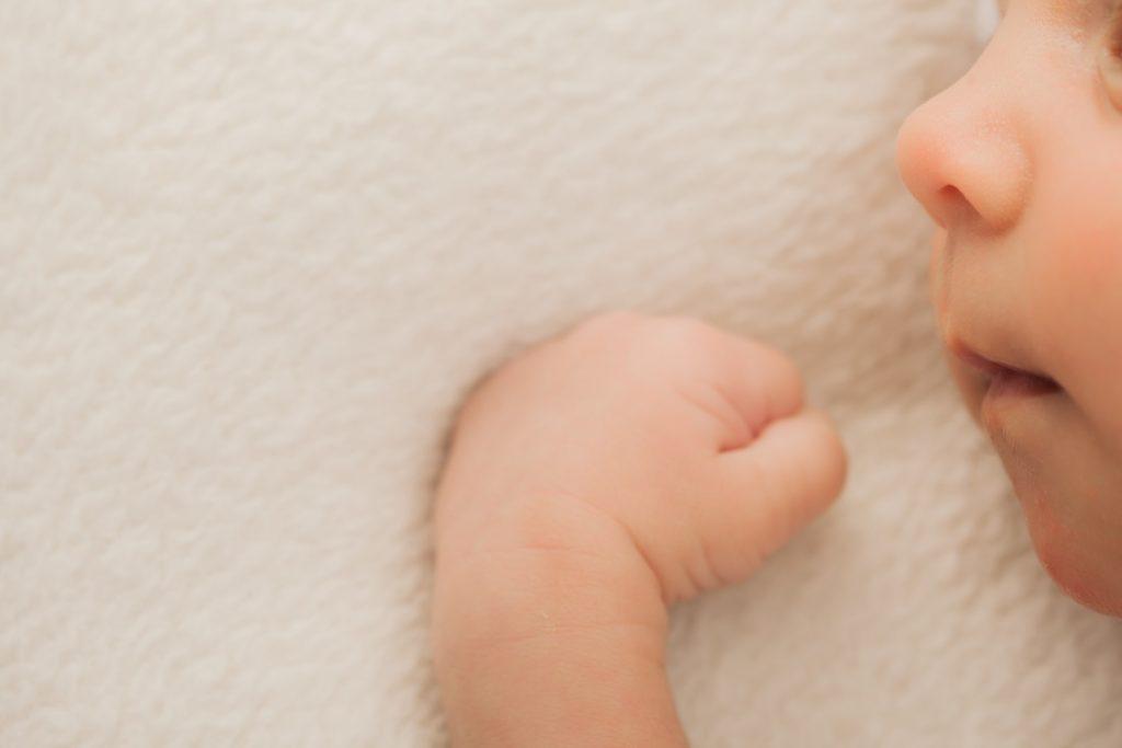 妊娠中のおまじない、産み分けのジンクスのご紹介