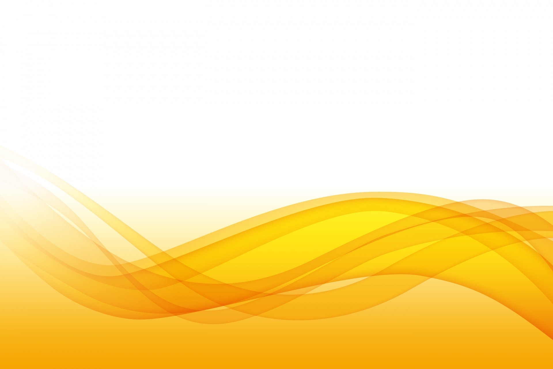 橙色があなたに与える効果・パワー